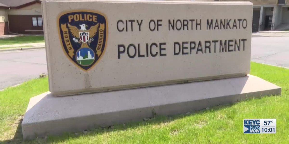 North Mankato police investigate attempted abduction