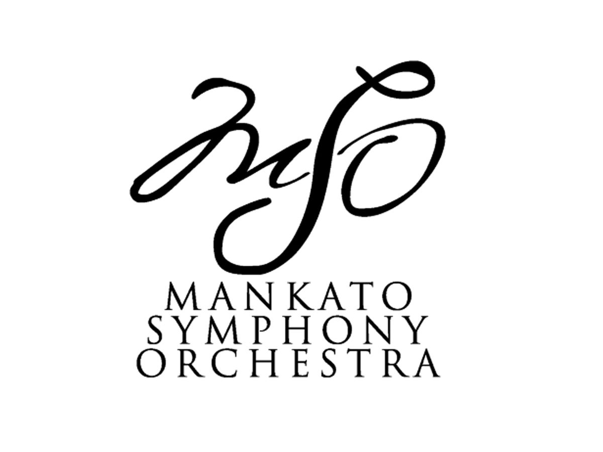 Mankato Symphony Orchestra announces new interim Executive Director