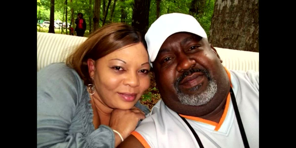 Ga. parents die four days apart from COVID-19, leaving teenage son orphaned