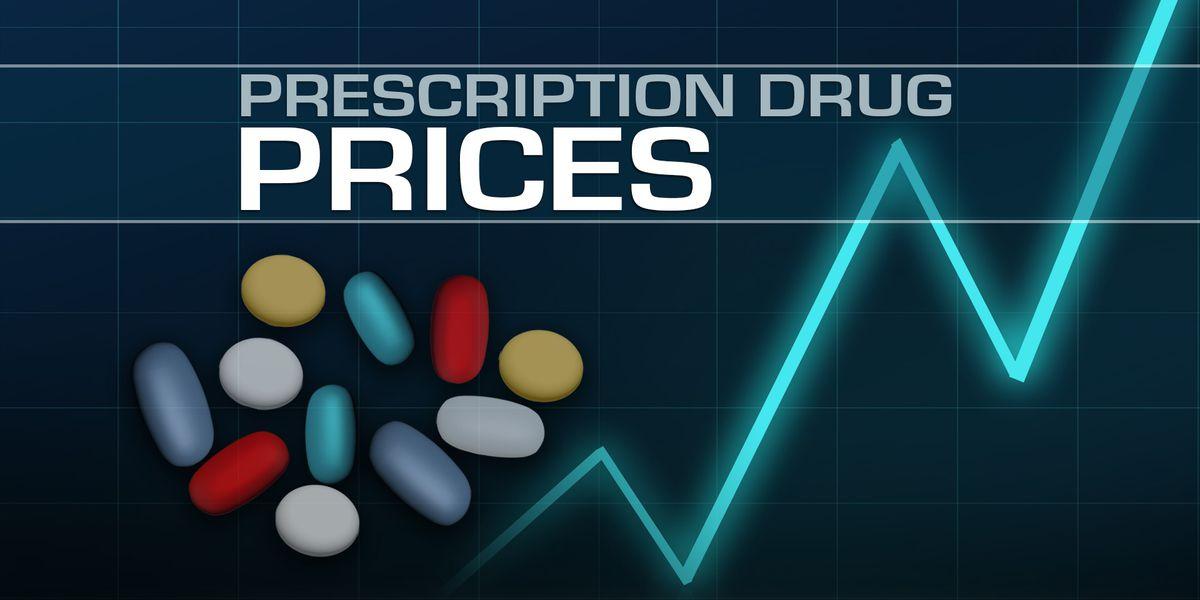 MNRAAA to host Prescription Drug Prices Solutions Forum in North Mankato