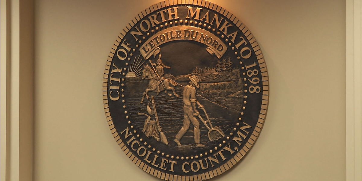 City of North Mankato proposes 1.5% property tax cut for 2021