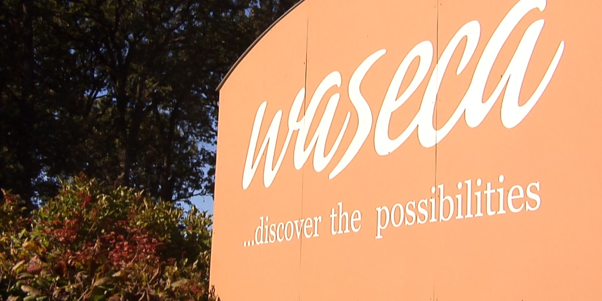Waseca plans for the upcoming school year