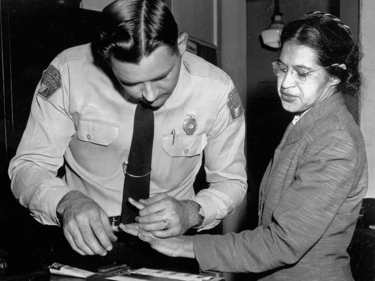 City of Mankato, partners remember the legacy of Rosa Parks 65 years later
