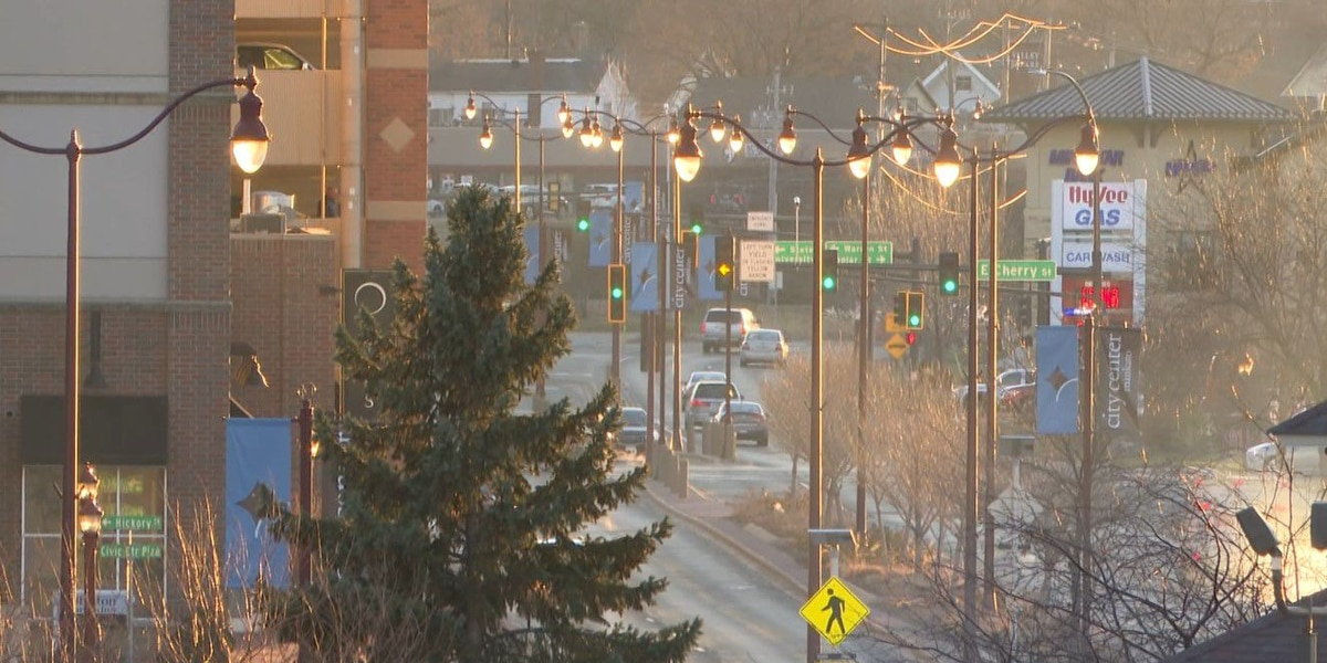 Mankato one of 144 cities that could lose metro area status