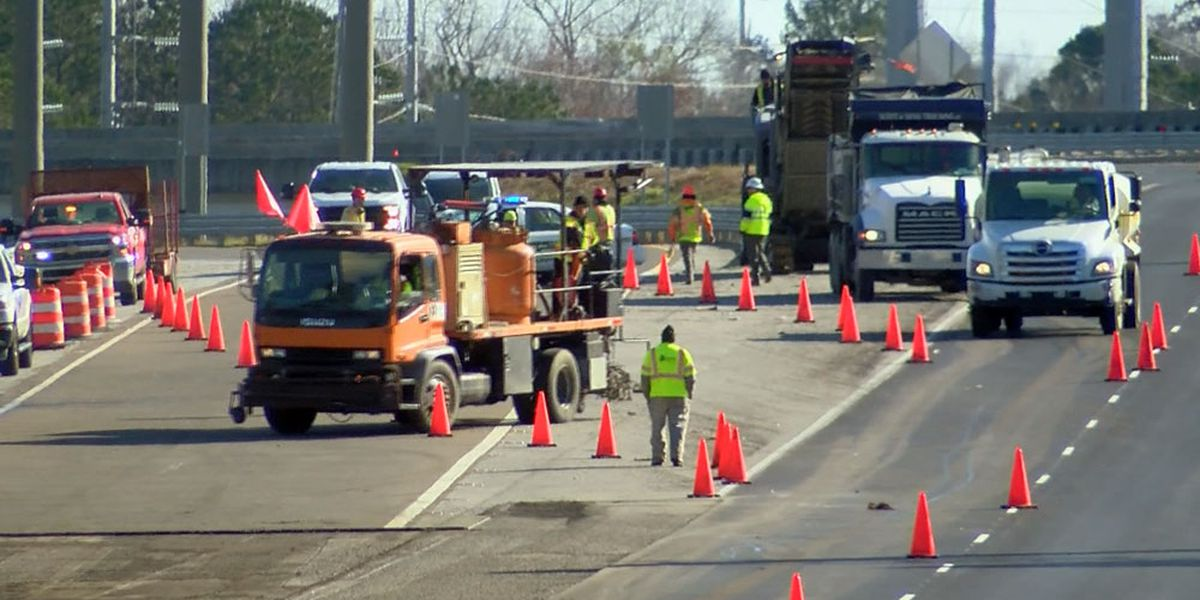 PSA aims to make highway work safer for workers