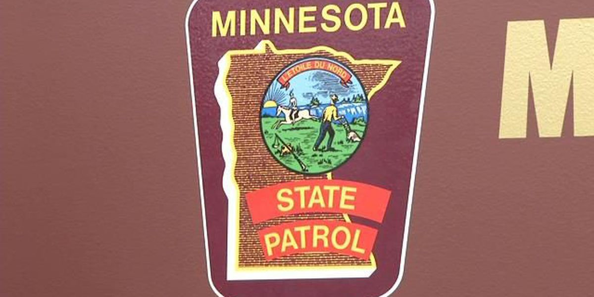 Minnesota Surpasses 100 Traffic Deaths on State Roads