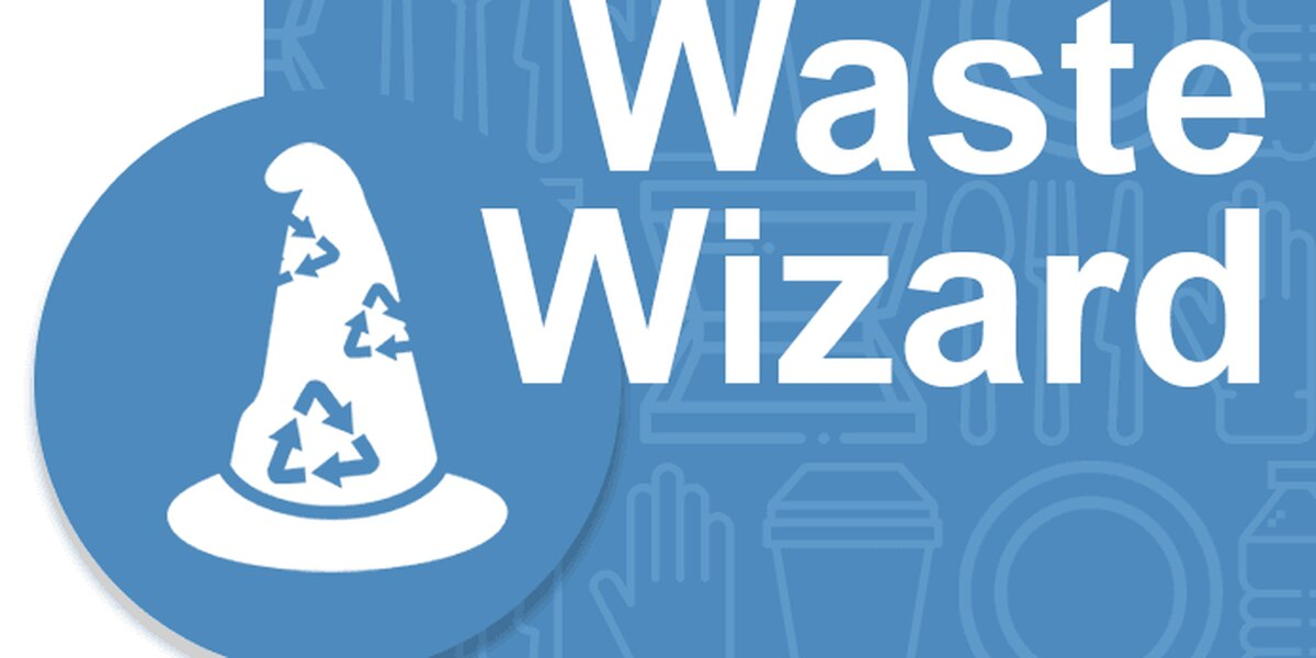 Blue Earth County launches Waste Wizard Tool for residents