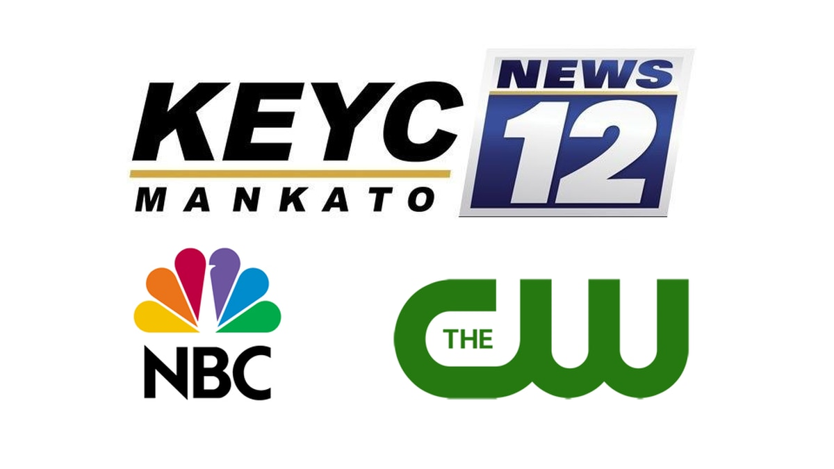 KEYC-TV adding 2 more network affiliates this fall