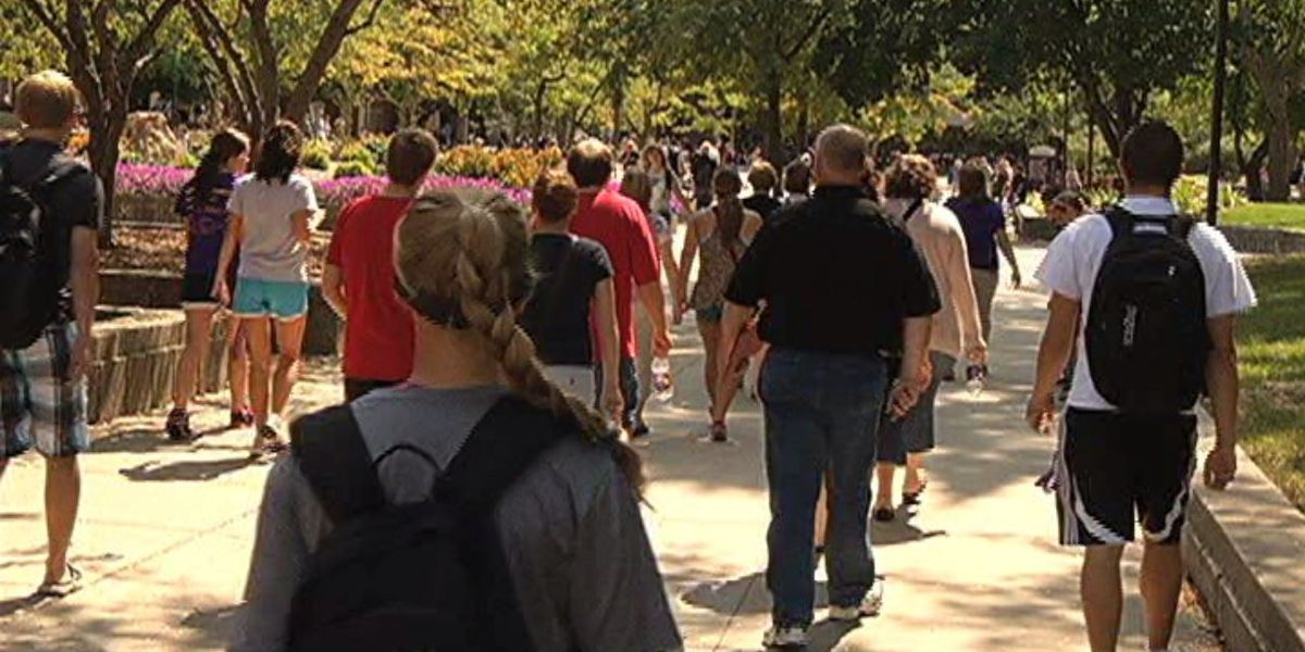 School safety bill advocates for prevention of future tragedies