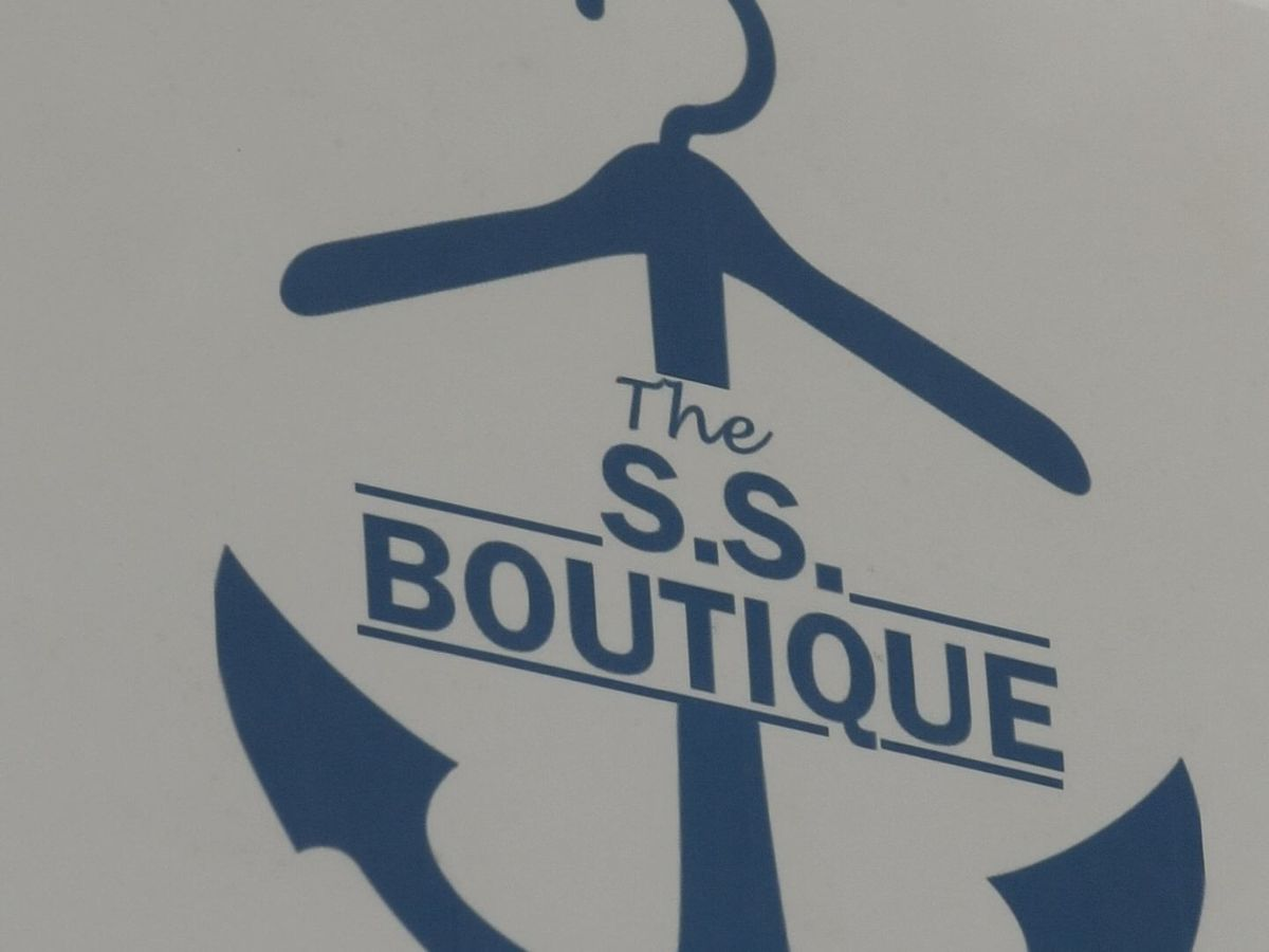 S.S. Boutique seeks community help with risk of closing