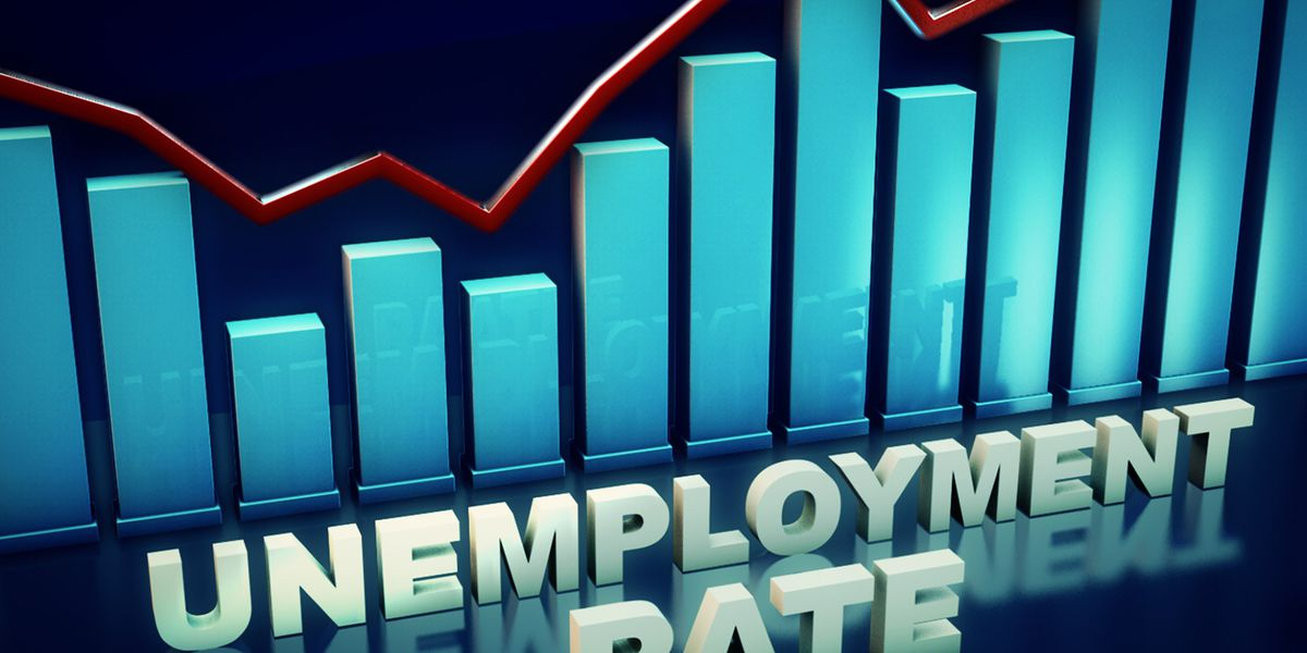 Unemployment, jobs on the rise in Minnesota's latest jobs report