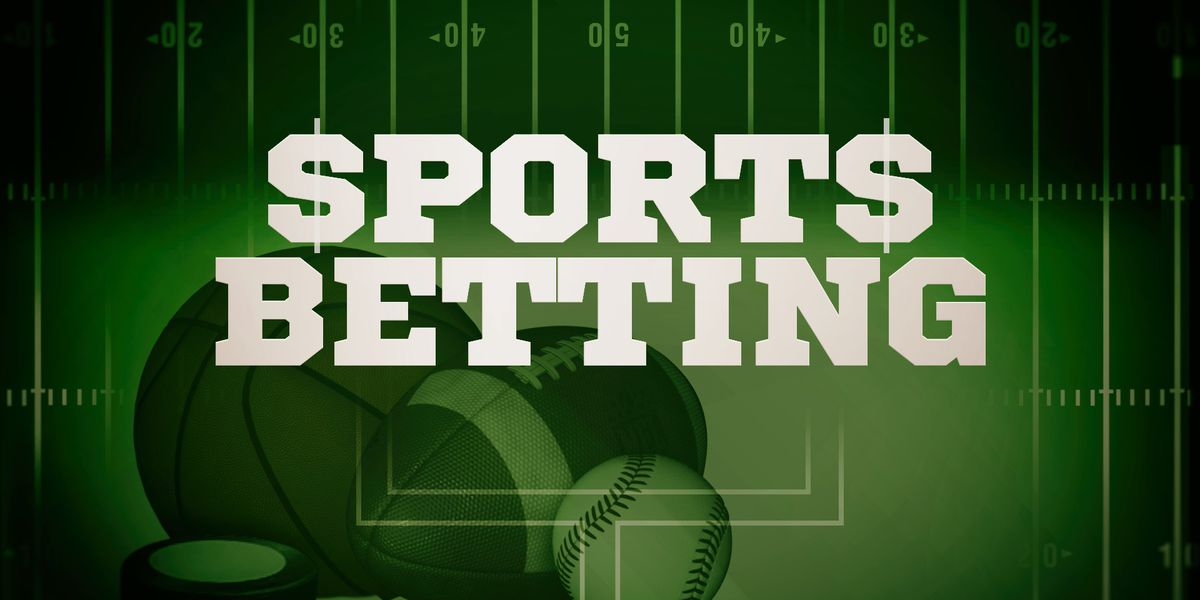 Iowa commission approves final set of sports betting rules