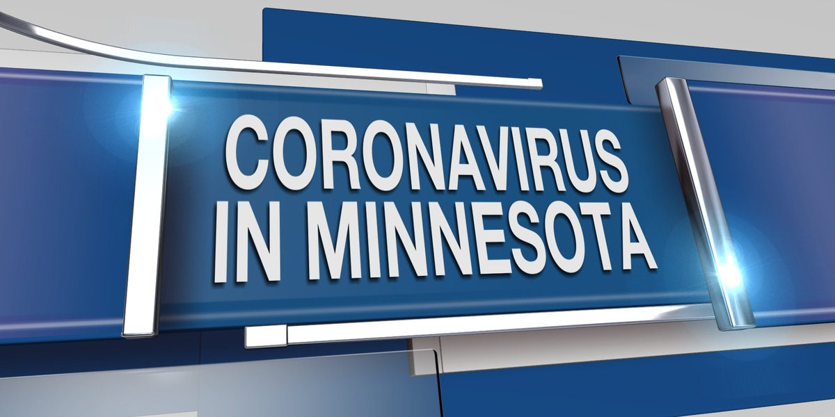 Minnesota sees highest single-day increase in deaths tied to COVID-19; MDH reports 539 additional cases