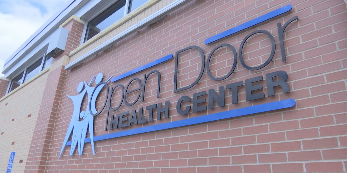 Mankato health care provider sets example, brings legal services to rural communities