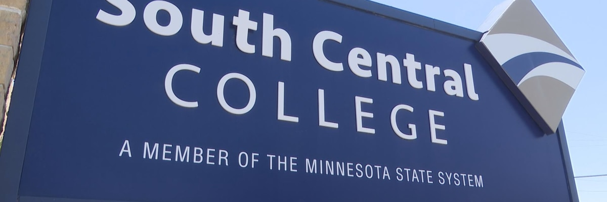 South Central College unveils three new health science labs