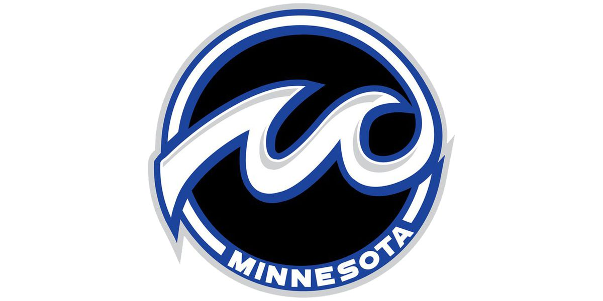 Whitecaps select two Gophers in NWHL draft