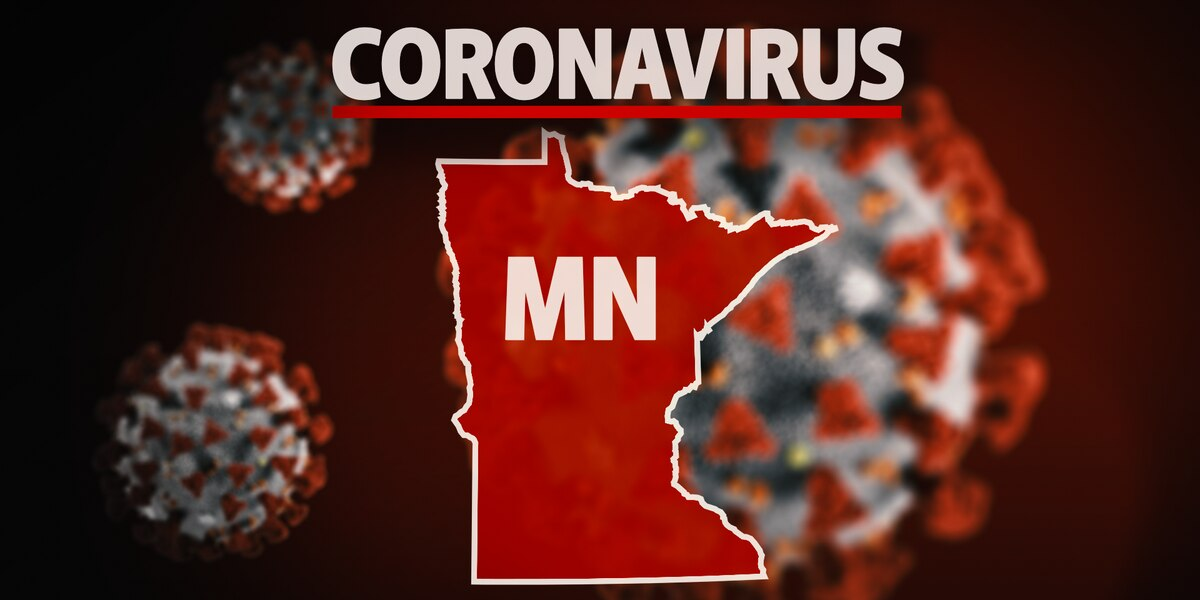 MDH reminds Minnesotans to keep their guard up against COVID-19