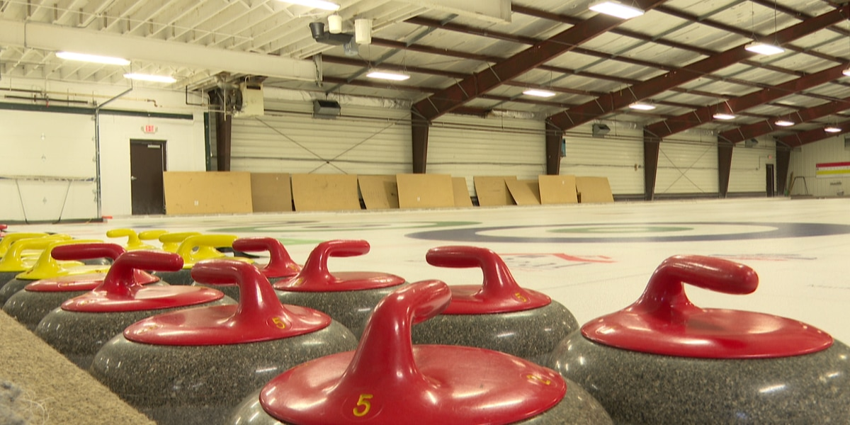 USA Curling moving headquarters to Minnesota