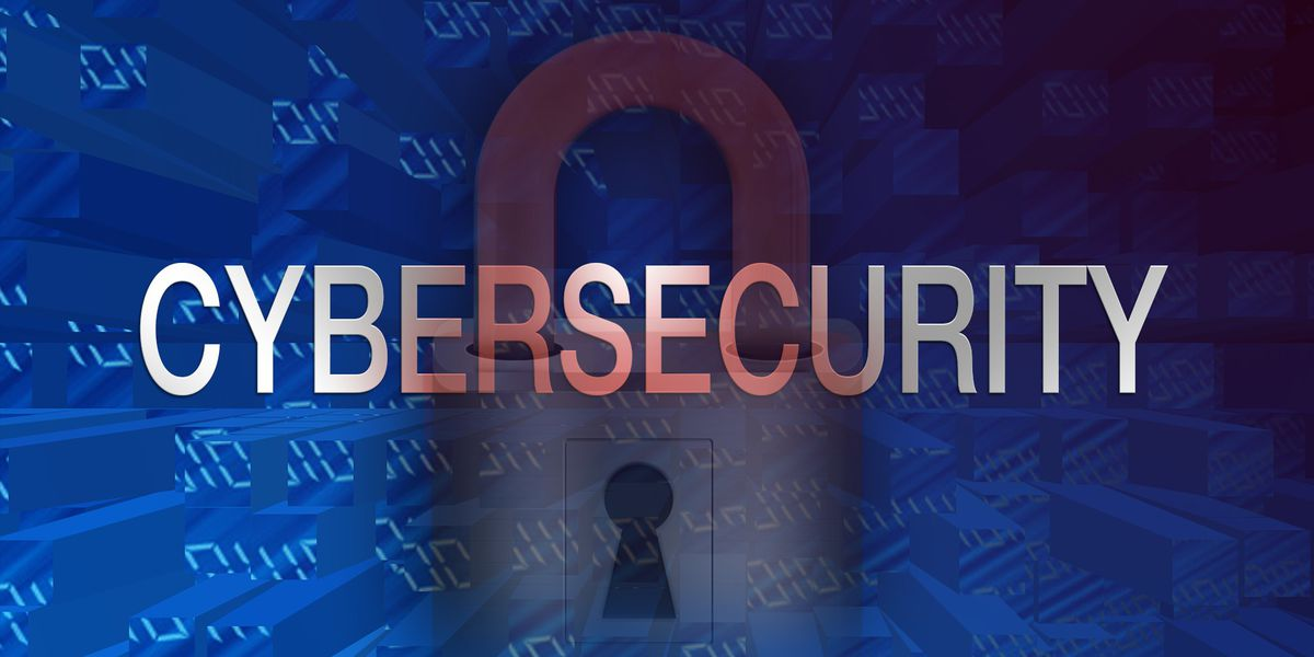 """Gov. Tim Walz Proclaims October as """"Cybersecurity Awareness Month"""" in Minnesota"""