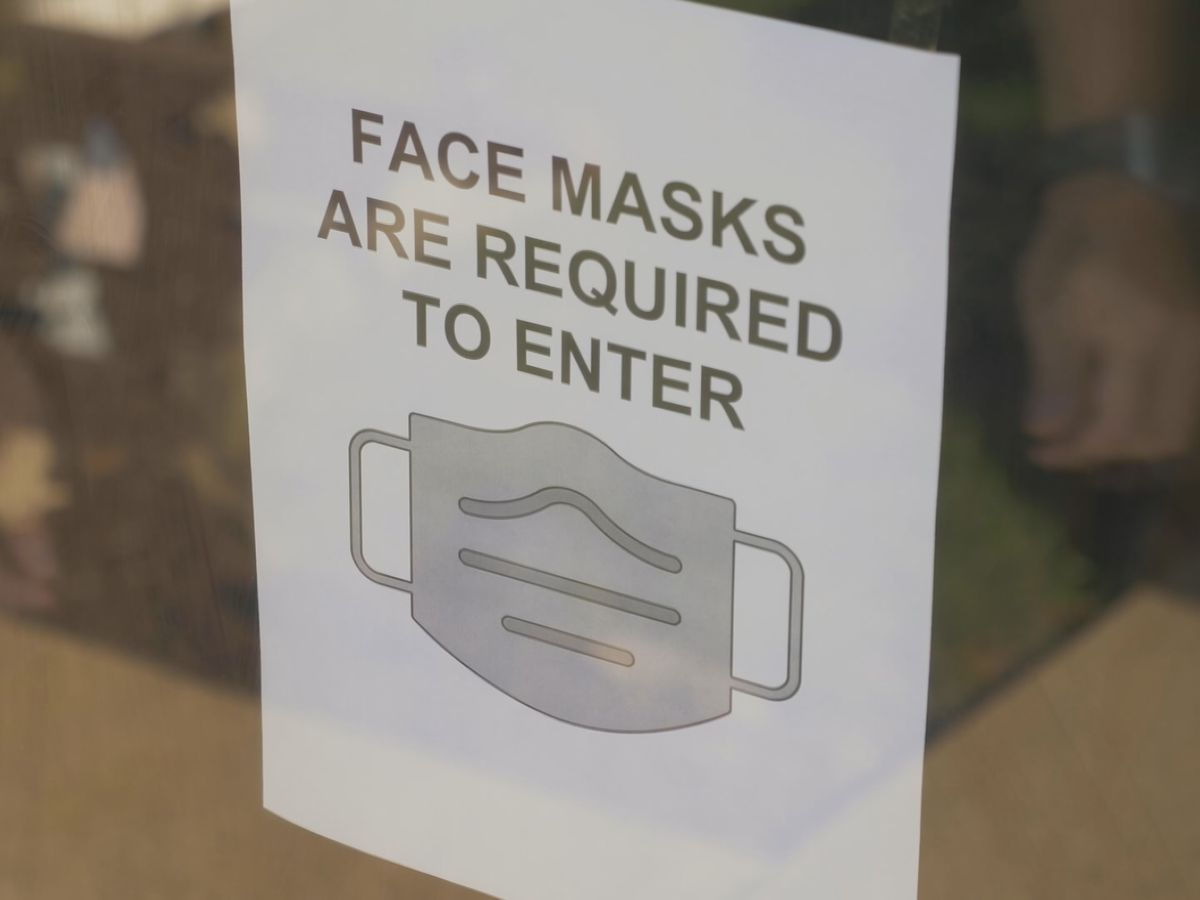 Mankato City Council encourages residents to voice feedback about mask ordinance before vote