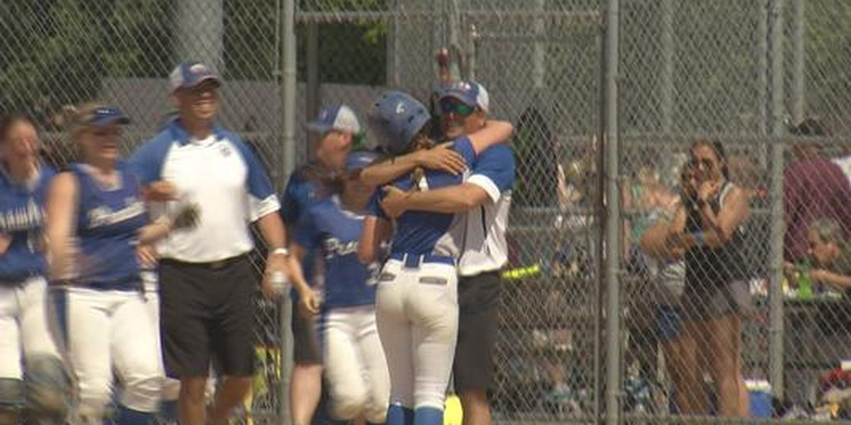 LSH falls to Thief River Falls in state quarterfinals