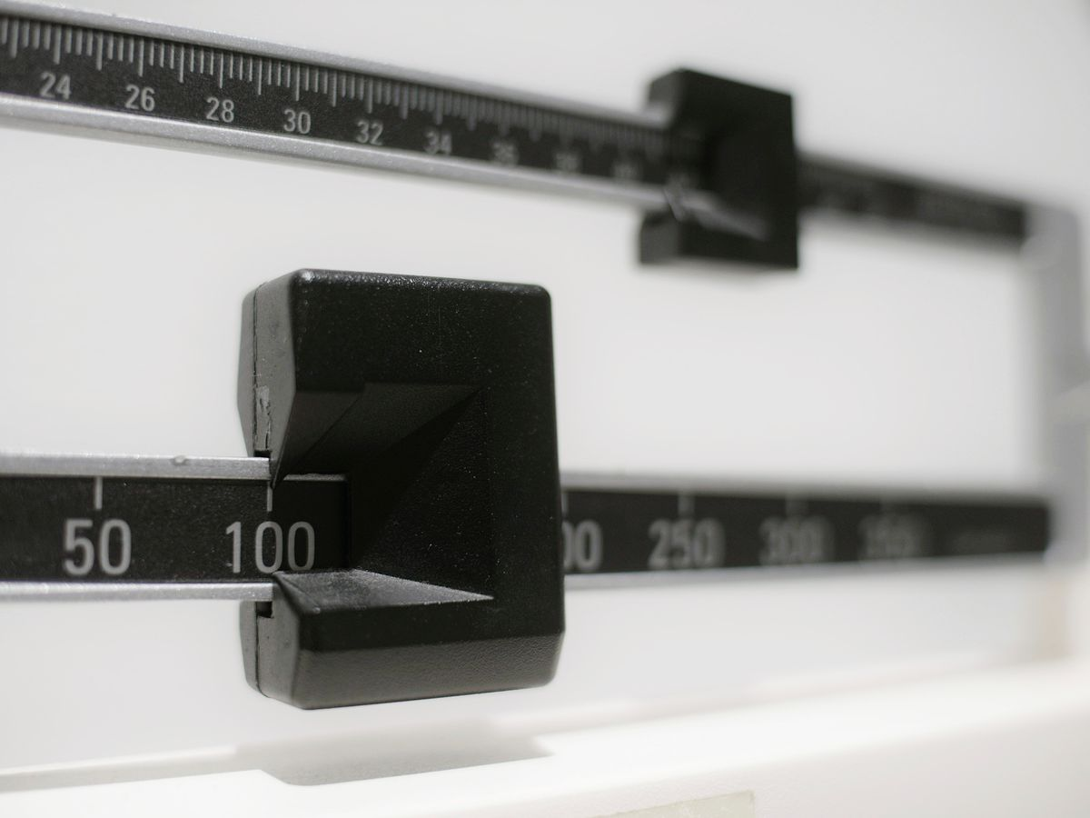 CDC: 3 in 10 Minnesota adults are obese
