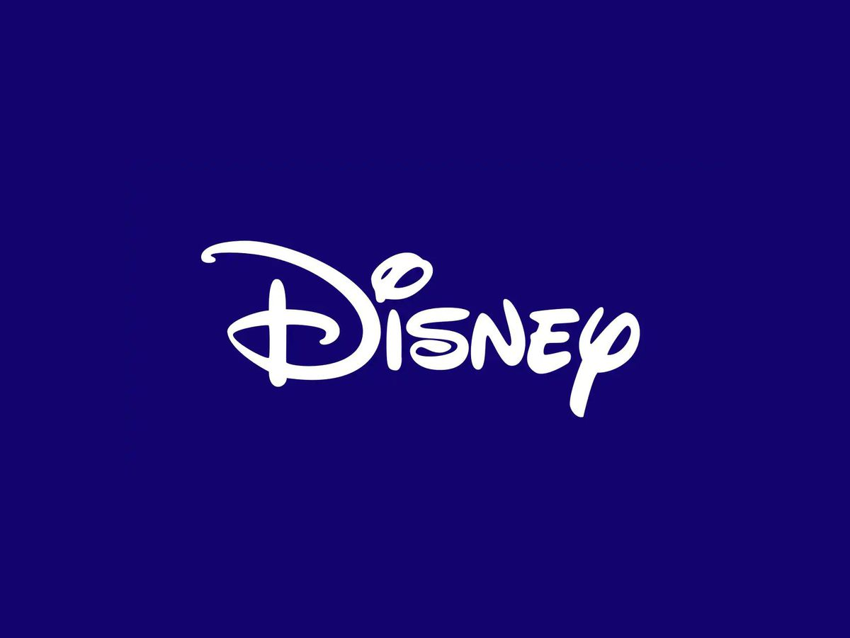 Disney to host casting call at Mall of America