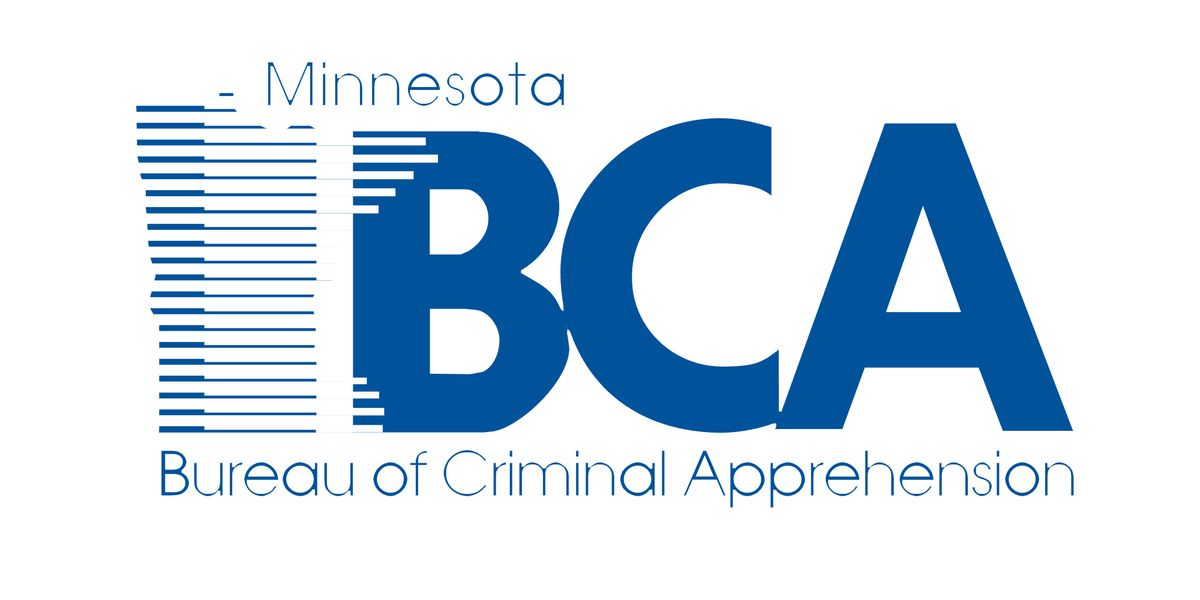 Minnesota BCA schedules test of Blue Alert System Thursday