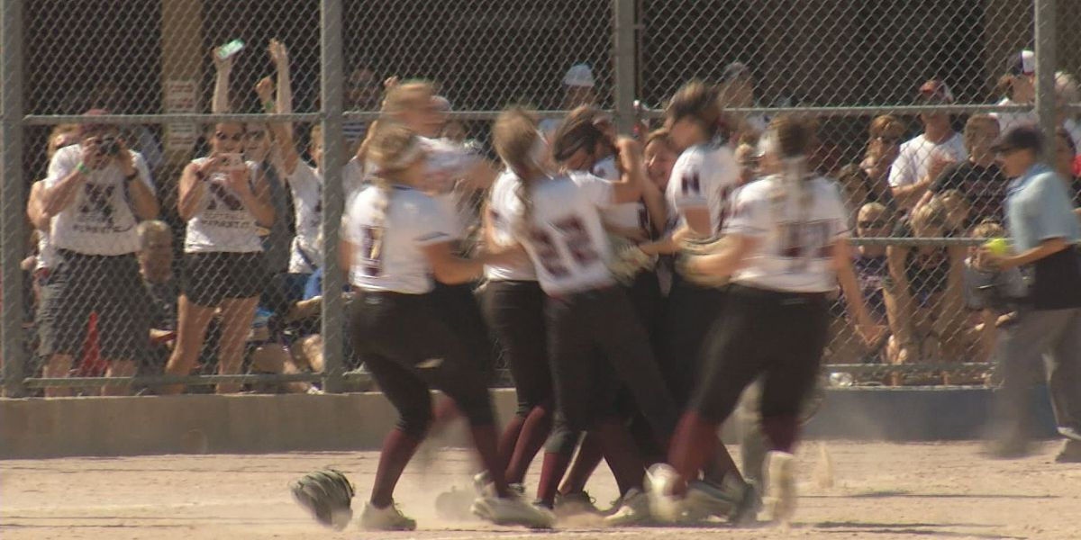 Northfield wins Class AAA Title, West finishes as runner-up
