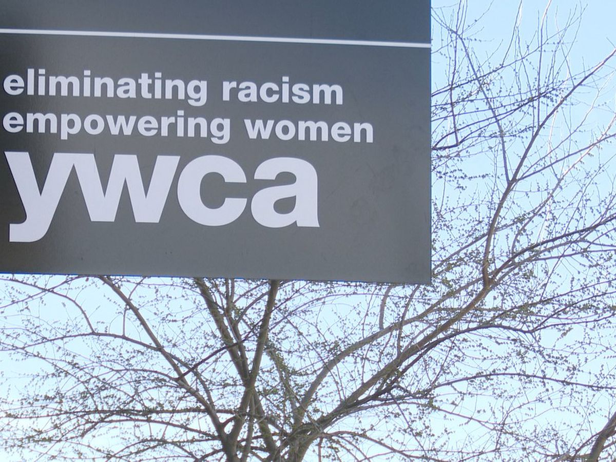 YWCA announces 2021 Women of Distinction Honorees