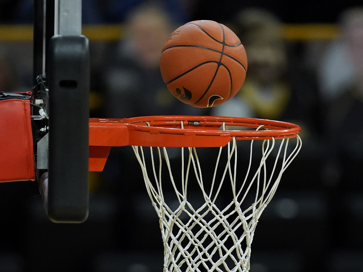 Minnesota Boys' High School Basketball Rankings