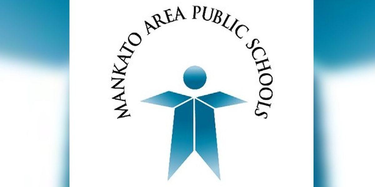 Mankato Area Public Schools watching COVID cases in secondary classrooms