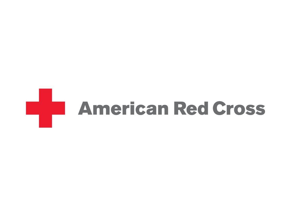 Upward Bound sponsoring upcoming blood drive in Mankato