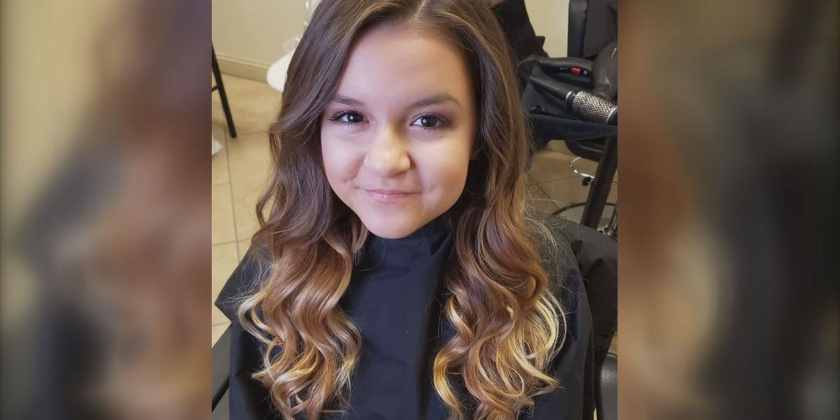 Walz signs freelance hair, makeup exemption into law