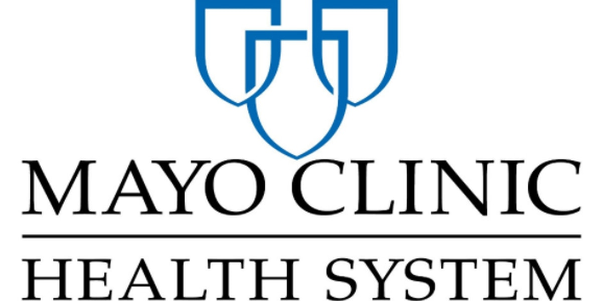Mayo Clinic Health System ending surgical services in Waseca, St. James