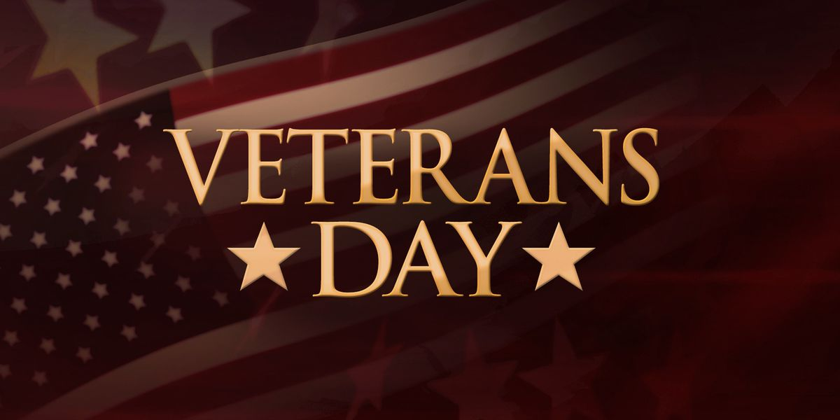 Children's Museum of Southern Minnesota to host Military Appreciation Day