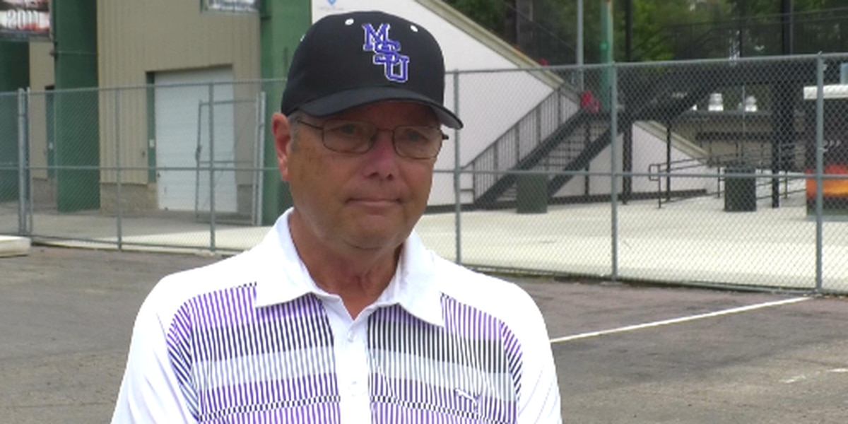 First week of amateur baseball in the books; MBA president reflects