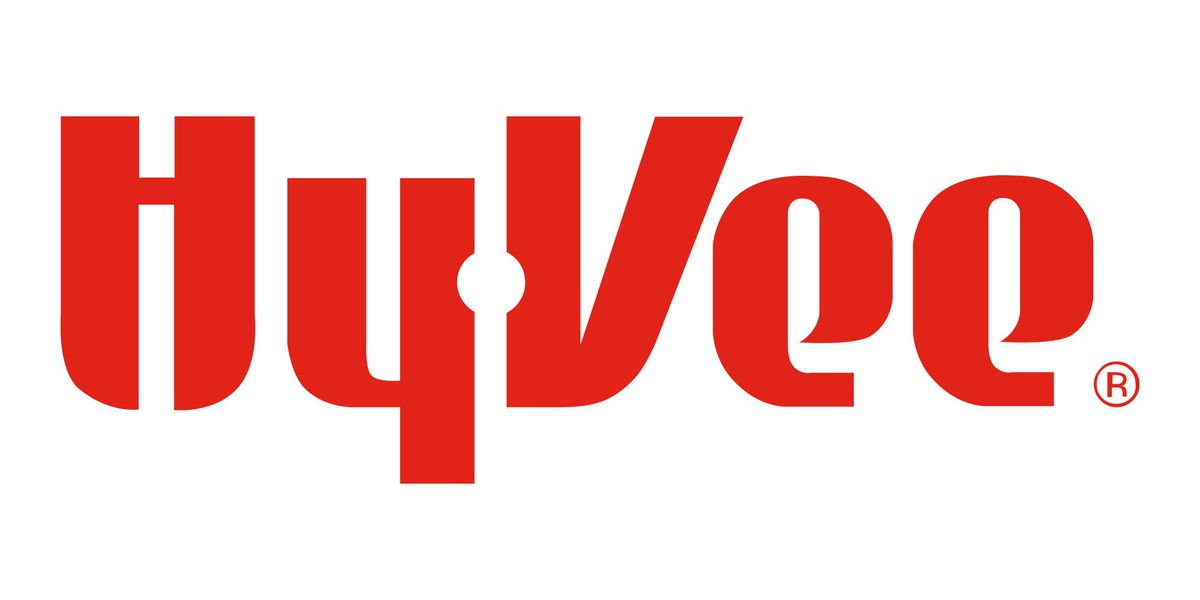 HyVee expands COVID-19 testing to 150 locations
