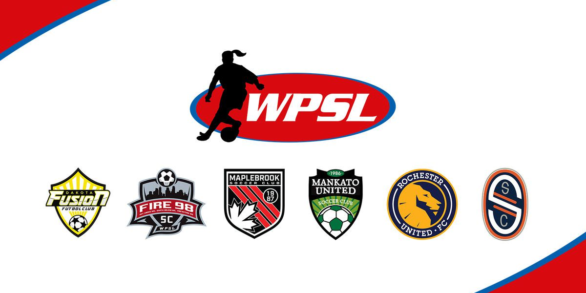 Cancellation of summer season leaves WPSL searching for alternatives
