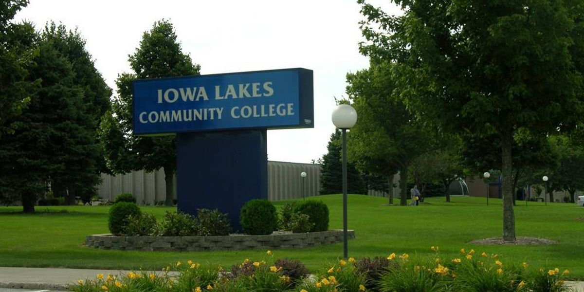 Iowa Lakes Community College moves forward with new farm lab facility after board approval
