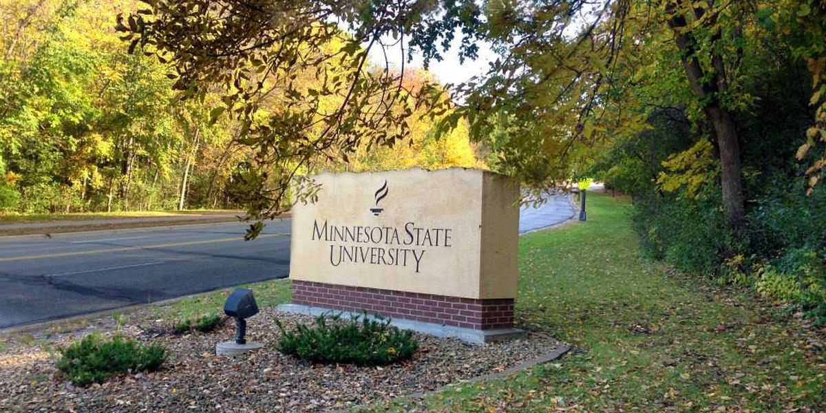 Minnesota State University, Mankato, business partners receive MN Job Skills Partnership grants