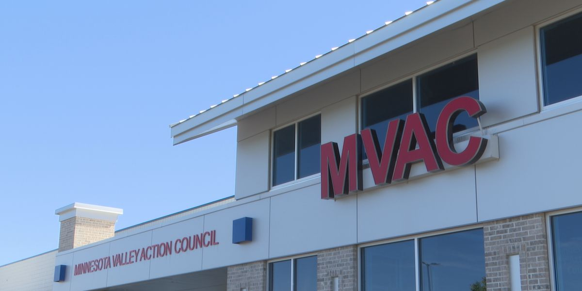 Minnesota Valley Action Council receives $1 million for housing assistance program