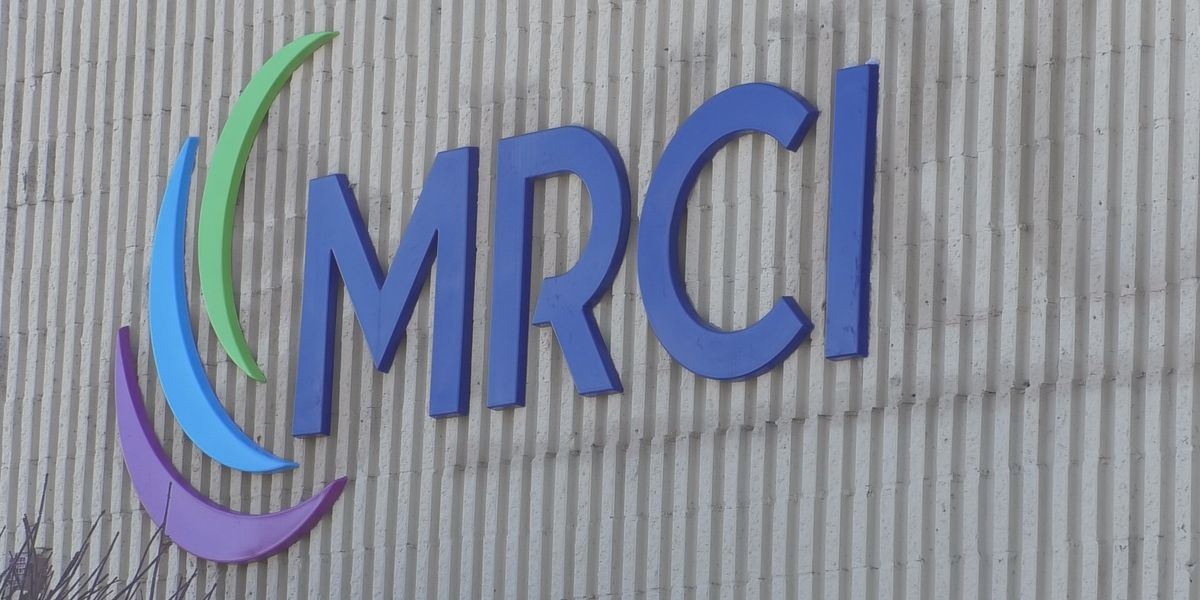 Lack of funding, safety forces more permanent layoffs at MRCI