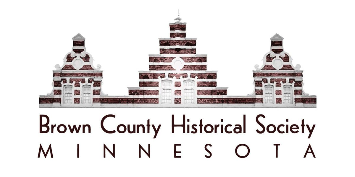 Brown County Historical Society awarded grant for second phase of inventory project