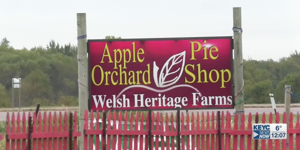 Second Cheese & Pie Mongers location opens at Welsh Heritage Farms