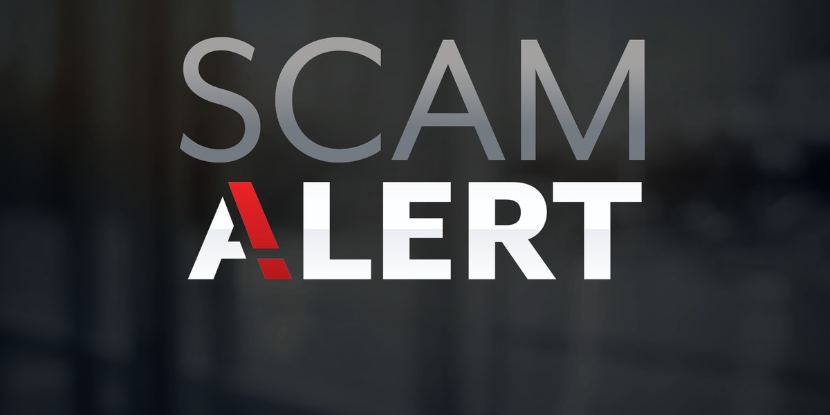 SCAM ALERT: Nicollet County authorities alert public to latest scam