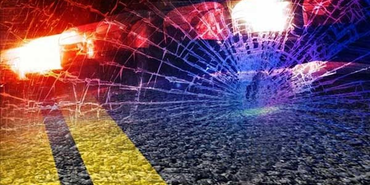 One person dies after car accident in Dickinson County, Iowa