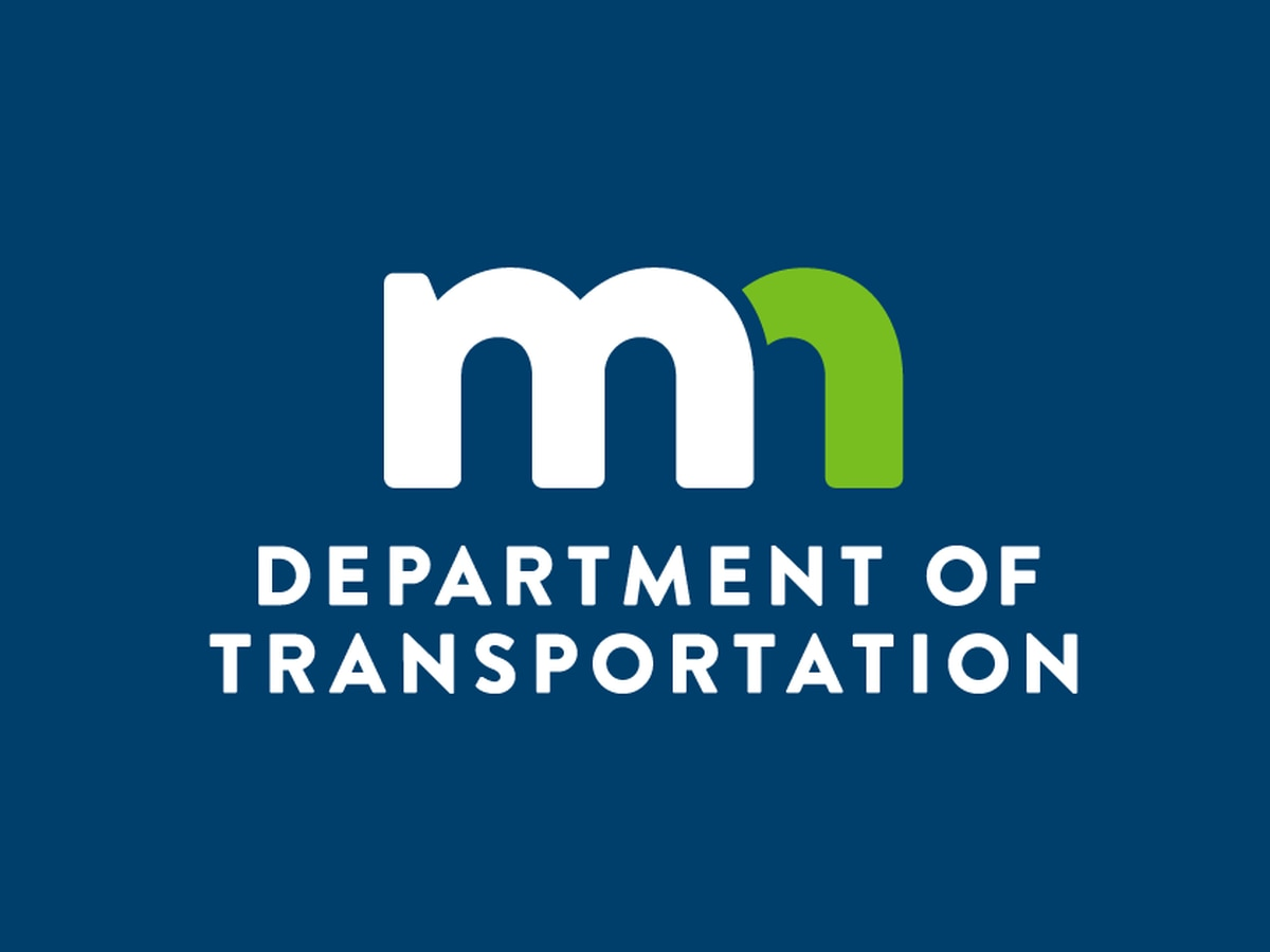 MnDOT seeks community input for Highway 60 transportation study in Lake Crystal