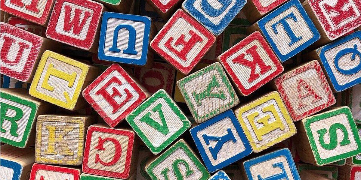 Mankato Area Public Schools announces Preschool Program registration dates