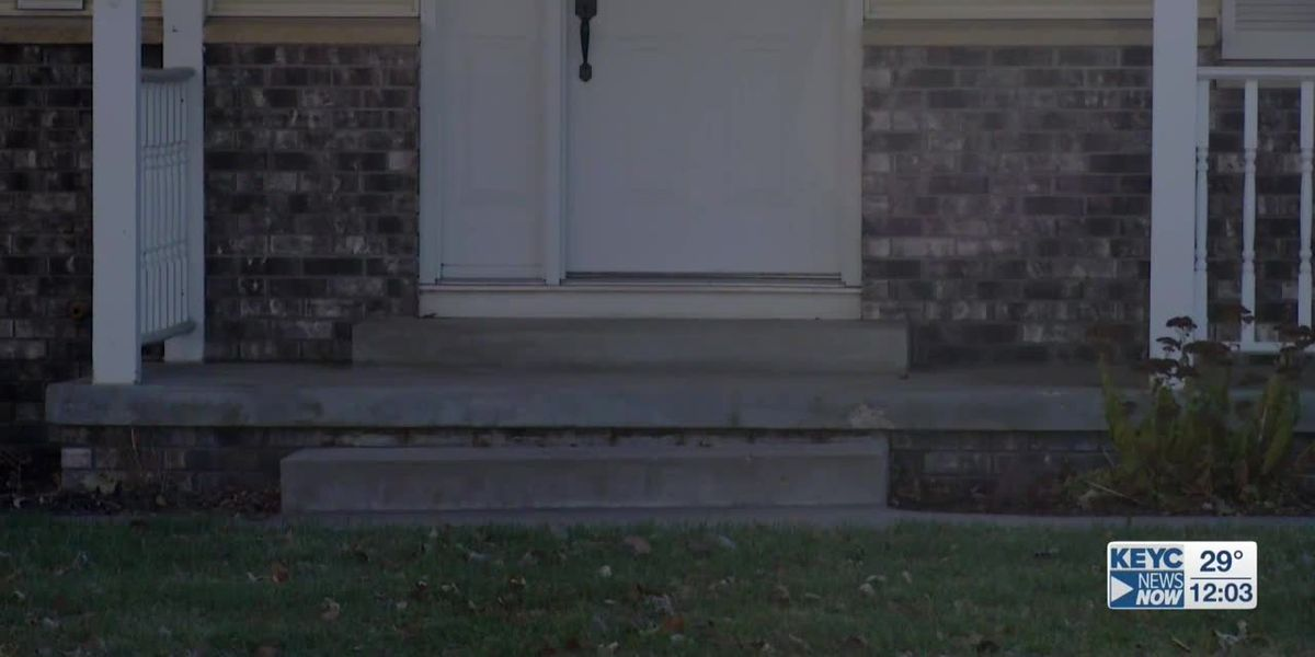 Avoid package theft this holiday season